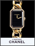 Chanel L'instant