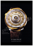 Faberge Visionnaire