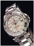 Rolex Oyster Perpetual Date Yachtmaster